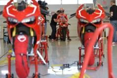 21 Panigale MotoGeo