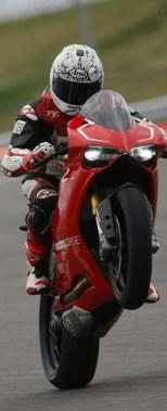 3 Panigale MotoGeo