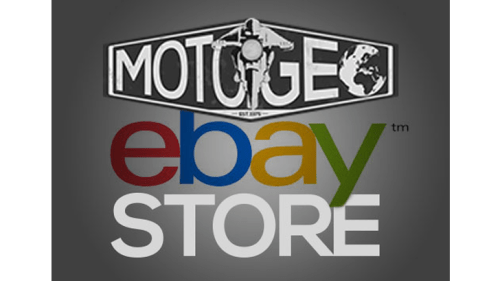ebay-featured