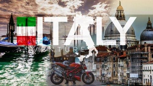 italy-adventure-728x410