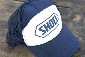 Shoei Cap