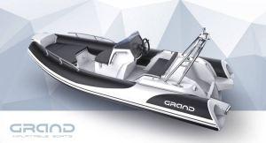 G500-01