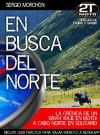 El mejor libro de Ruta a Norkapp, por Sergio Morchón