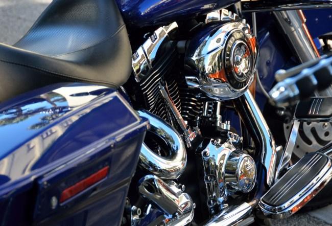 motorcycle-1420822756VUH