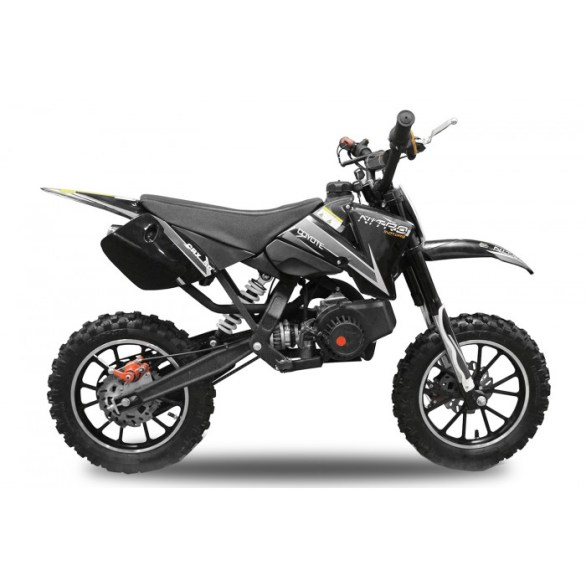 coyote 49cc 50cc mini dirt bike for children nitro motors minibikes (3)-700x700