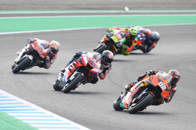 316447_Mika-Kallio_-RC16_MotoGP_-Twin-Ring-Motegi-_JPN_2019-10-20_272-1024x682