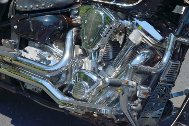 motorcycle-engine-1503268136HEH