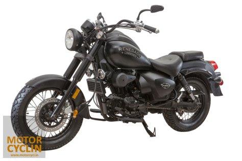 um-motorcycles-renegade-commando