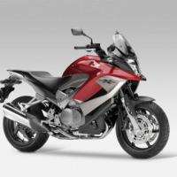 Honda Crossrunner Specs Finally Available