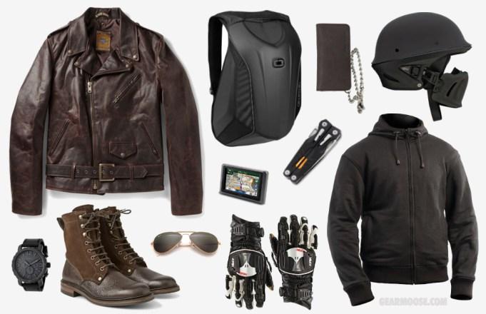 fall-riding-essentials