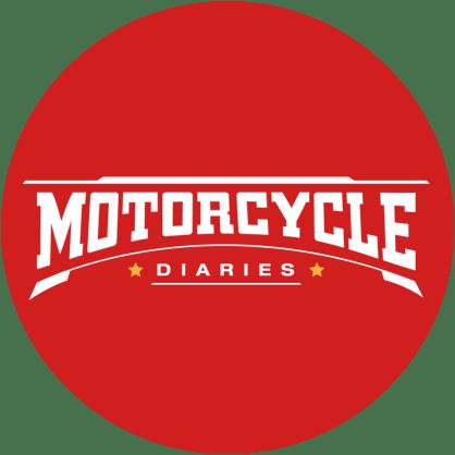 Motorcycle_emoji_FI
