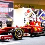 32_gallery-Autosport Birmingham Autosport: un successo