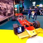 34_gallery - Autosport
