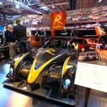 39_gallery - Autosport