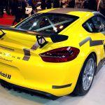 44_gallery-Autosport Birmingham Autosport: un successo
