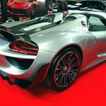 45_gallery-Autosport Birmingham Autosport: un successo