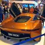 48_gallery - Autosport