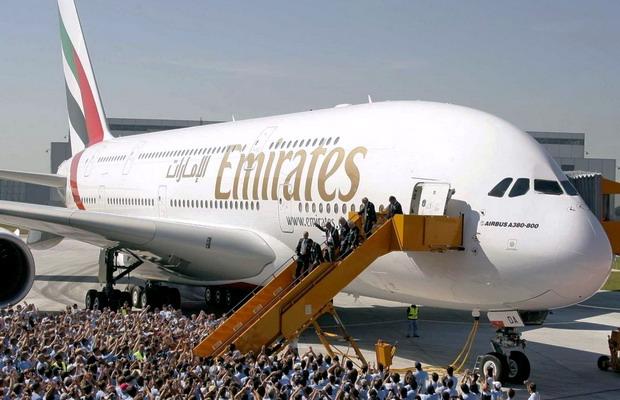 ap. Emirates380-2