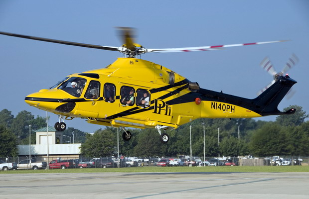 ap. AW1240_PHI_AW139_fleet_25000FH