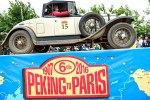 apert._Peking-Paris
