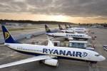 apertura Ryanair02