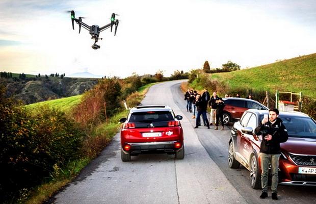 motori360peugeot-drone-film-festival2016-01