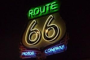 motori360_route66_apert