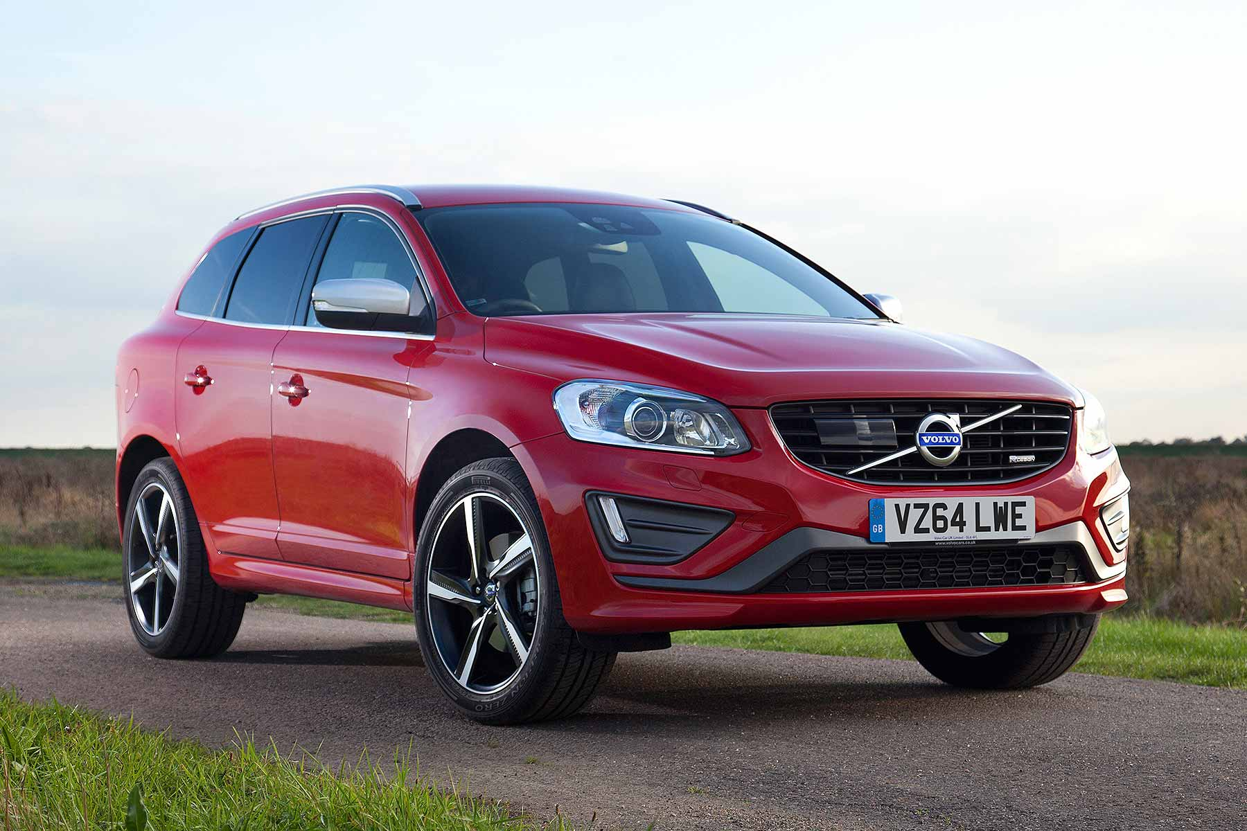 New Bmw X1 Uk besides Volvo XC60 together with Blog vehiclejar further 2016 Volkswagen Polo Suv Review And Motor New Car Specs as well 2015 Volvo Xc60 Release Date. on 2015 volvo suv xc60 prices