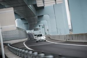nissan-conduce-il-primo-test-della-guida-autonoma-su-unautostrada-giapponese-2