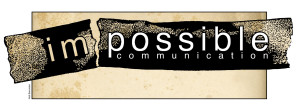 Logo_im-possible communication