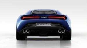 asterion2