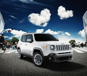 renegade_limited_white