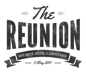The-Reunion-Logo-1500px