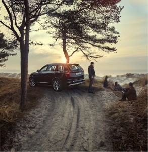 137156_162178_Volvo_Cars_and_artist_producer_Avicii_Feeling_Good_about_the_future