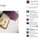 instagram.com_2015-05-15_23-24-07