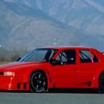 150608_Alfa-Romeo-155-V6-DTM_05
