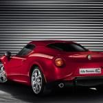 150608_Alfa-Romeo-4C_01
