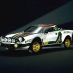 150608_Lancia-Stratos_05