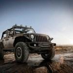 150608_Mopar-Jeep-Wrangler-Stealth_01