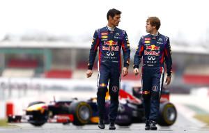 RBR-Webber-Vettel-01