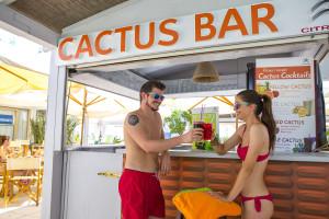 citroen-cactus-bar-voglia-di-mare-voglia-di-citroen-_r4a4406