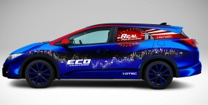 honda-targets-new-guinness-world-records-title-for-fuel-efficiency-with-13000km-drive-across-europe-side-view