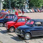 150704_Fiat_500_Day_08