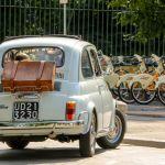150704_Fiat_500_Day_09