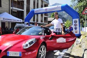 150713_Alfa-Romeo_Cesana-Sestriere_02