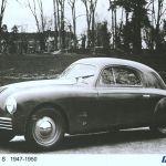 Fiat_1100S
