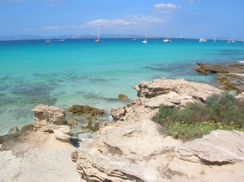 Horca Myseria a Formentera 0_4775 (3)