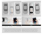 Mercedes-Benz_Intelligent_Drive_(4)
