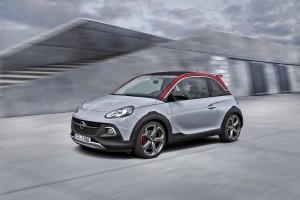 Opel-ADAM-ROCKS-295227
