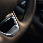 Renault_70004_it_it